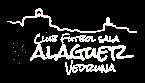 CFS BALAGUER VEDRUNA Logo