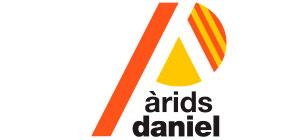 arids-daniel