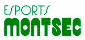 esports-monsec